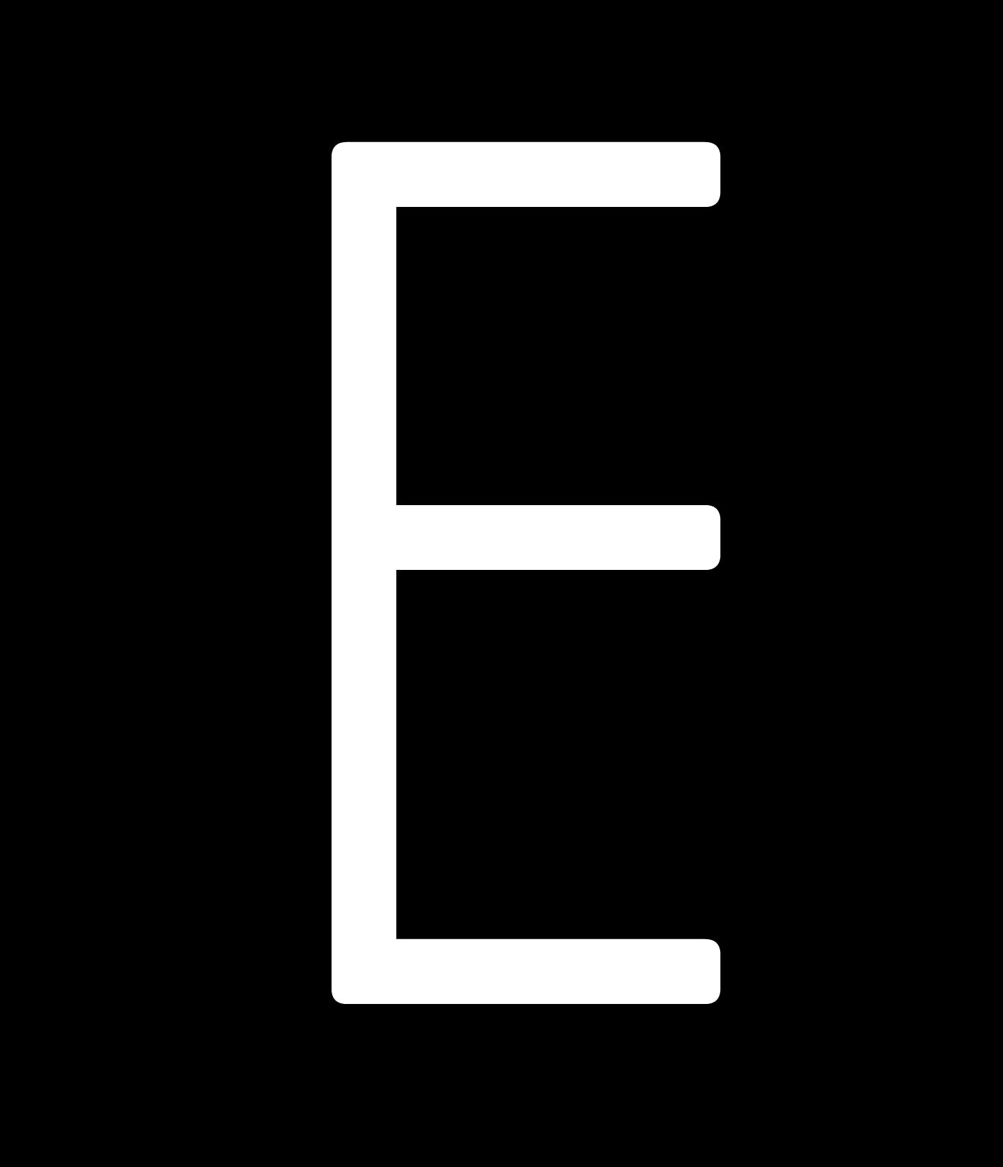 ELPM_A3_181115_x10