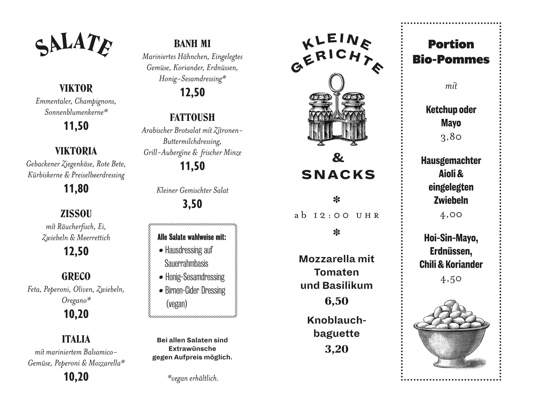 VIC_menu_0216_120x180_rz.indd