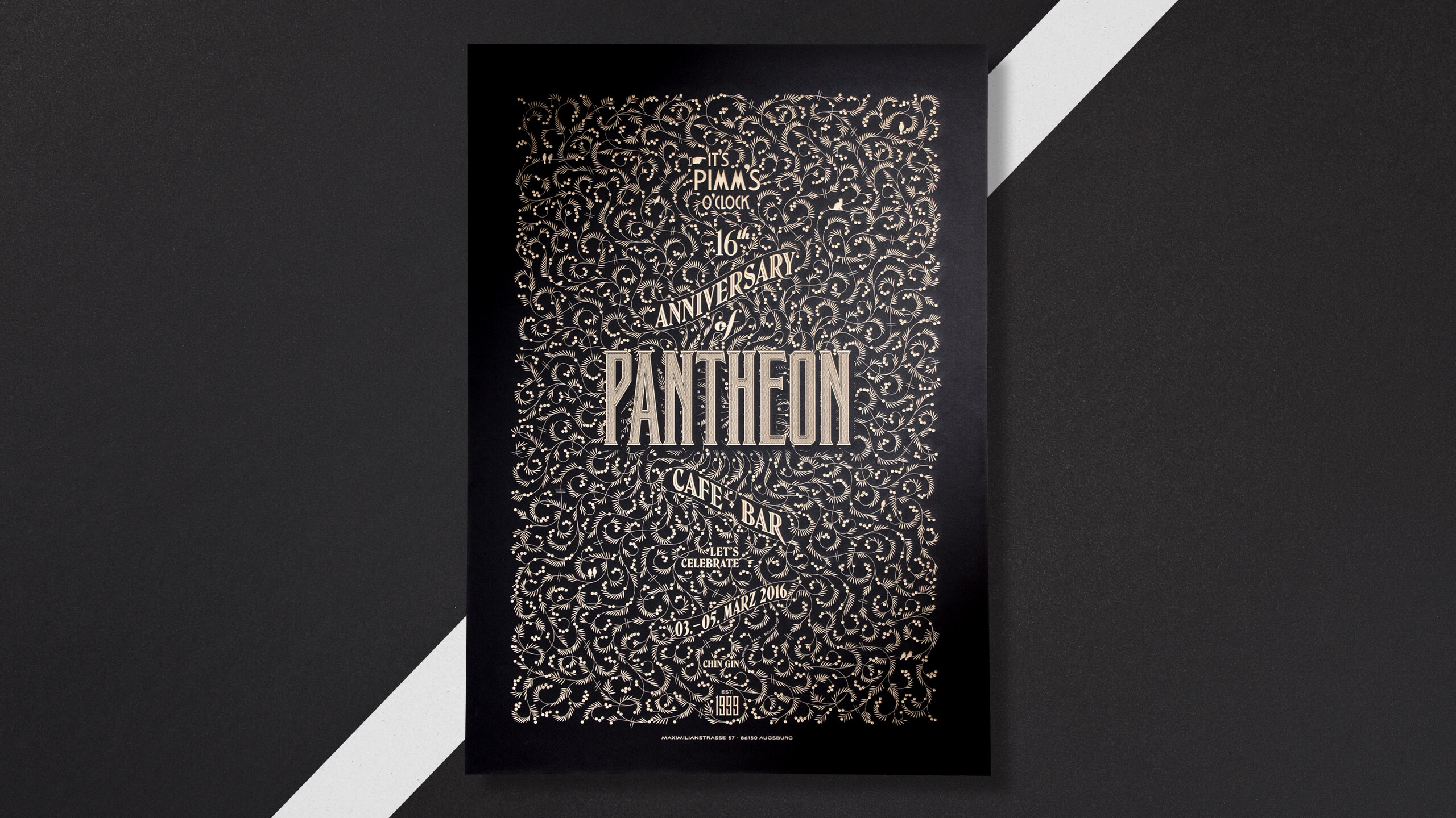 wirsindschoener_pantheon16th_2_2560x1440