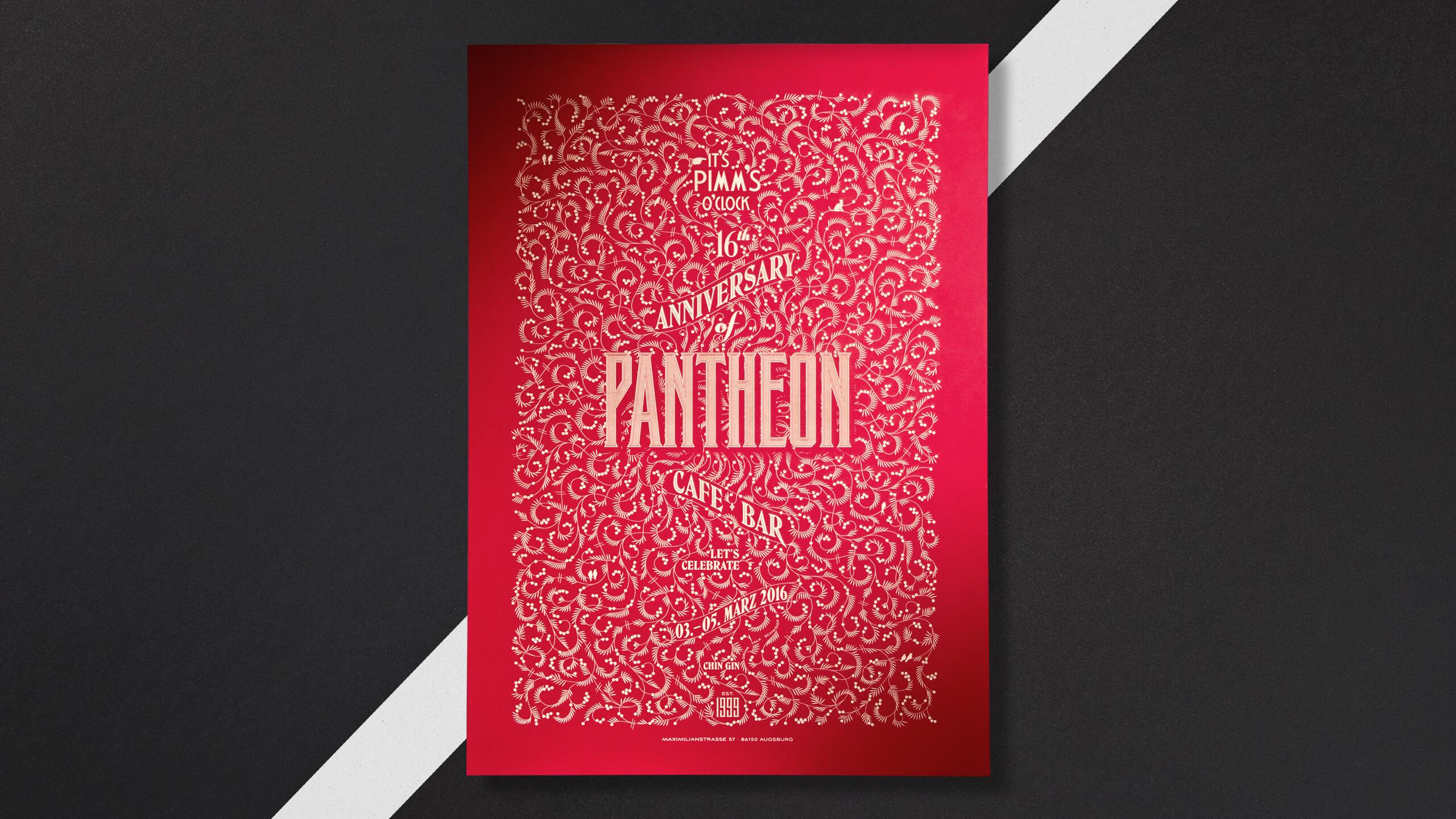 wirsindschoener_pantheon16th_3_2560x1440