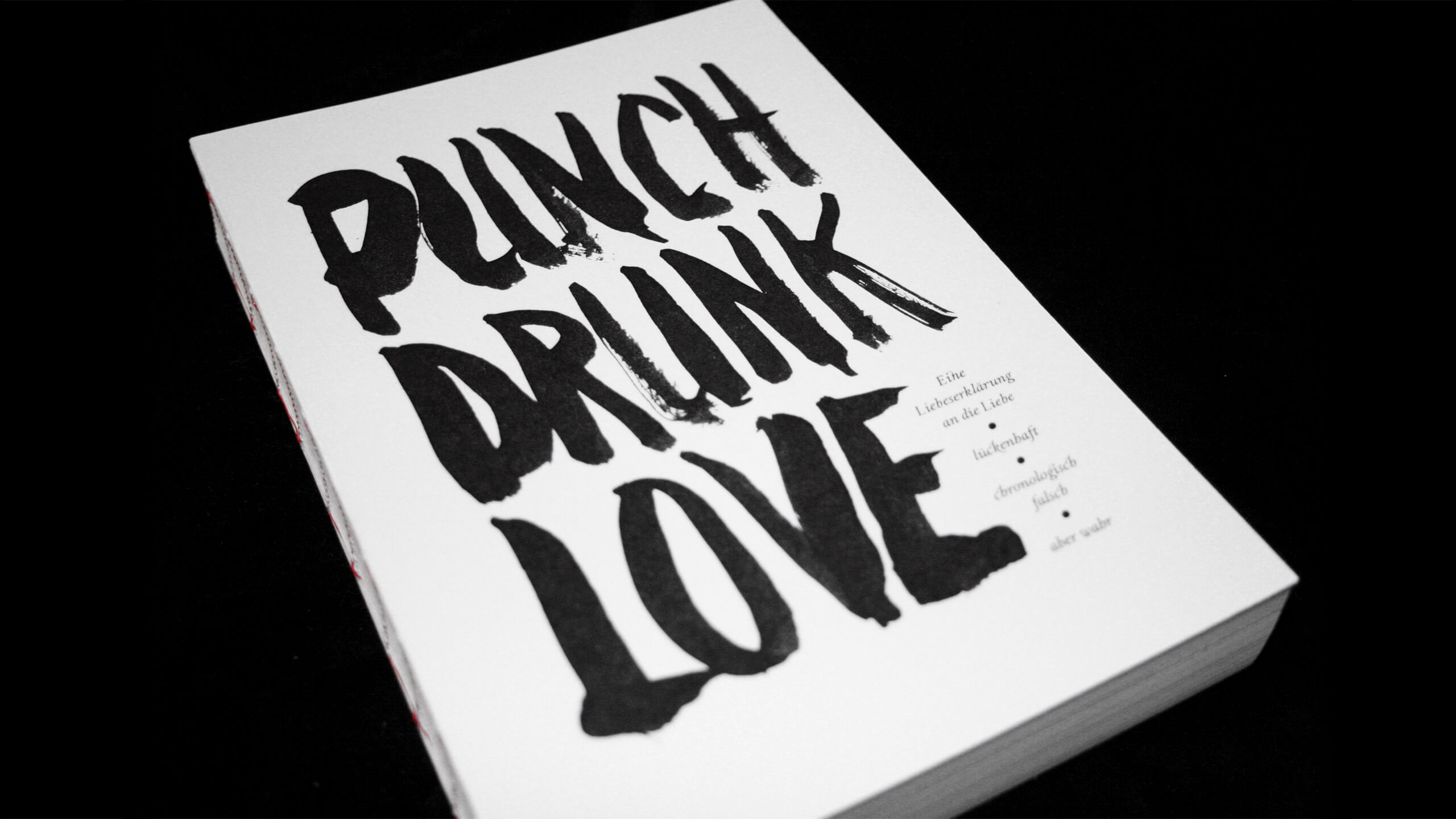 wirsindschoener_punch_drunk_love4_2560x1440