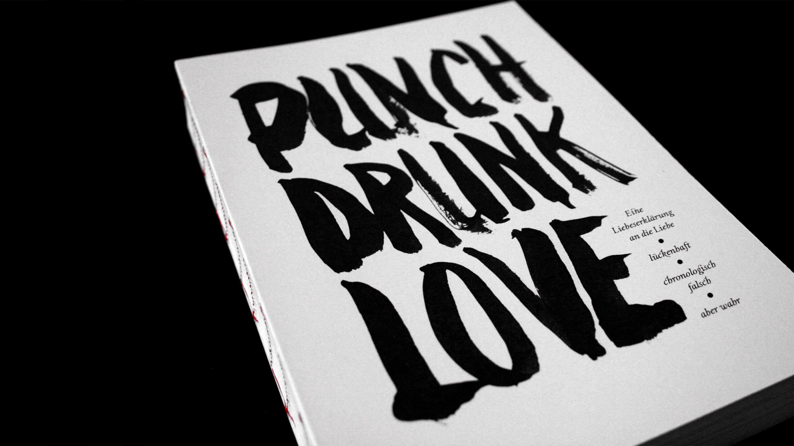 wirsindschoener_punch_drunk_love5_2560x1440