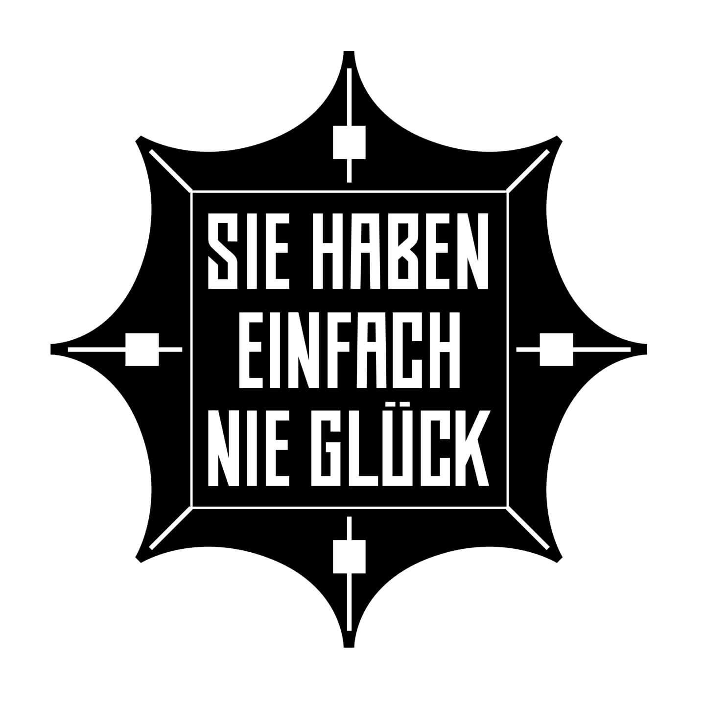 _wirsindschoener_reklame_2_1440x1440