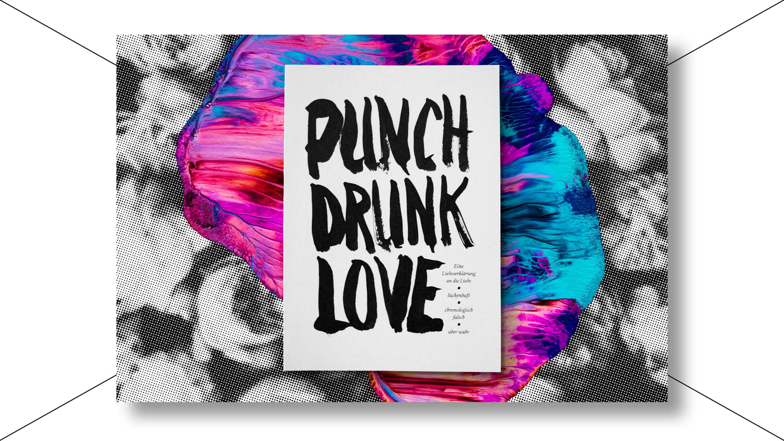 wirsindschoener_punch_drunk_love37_2560x1440