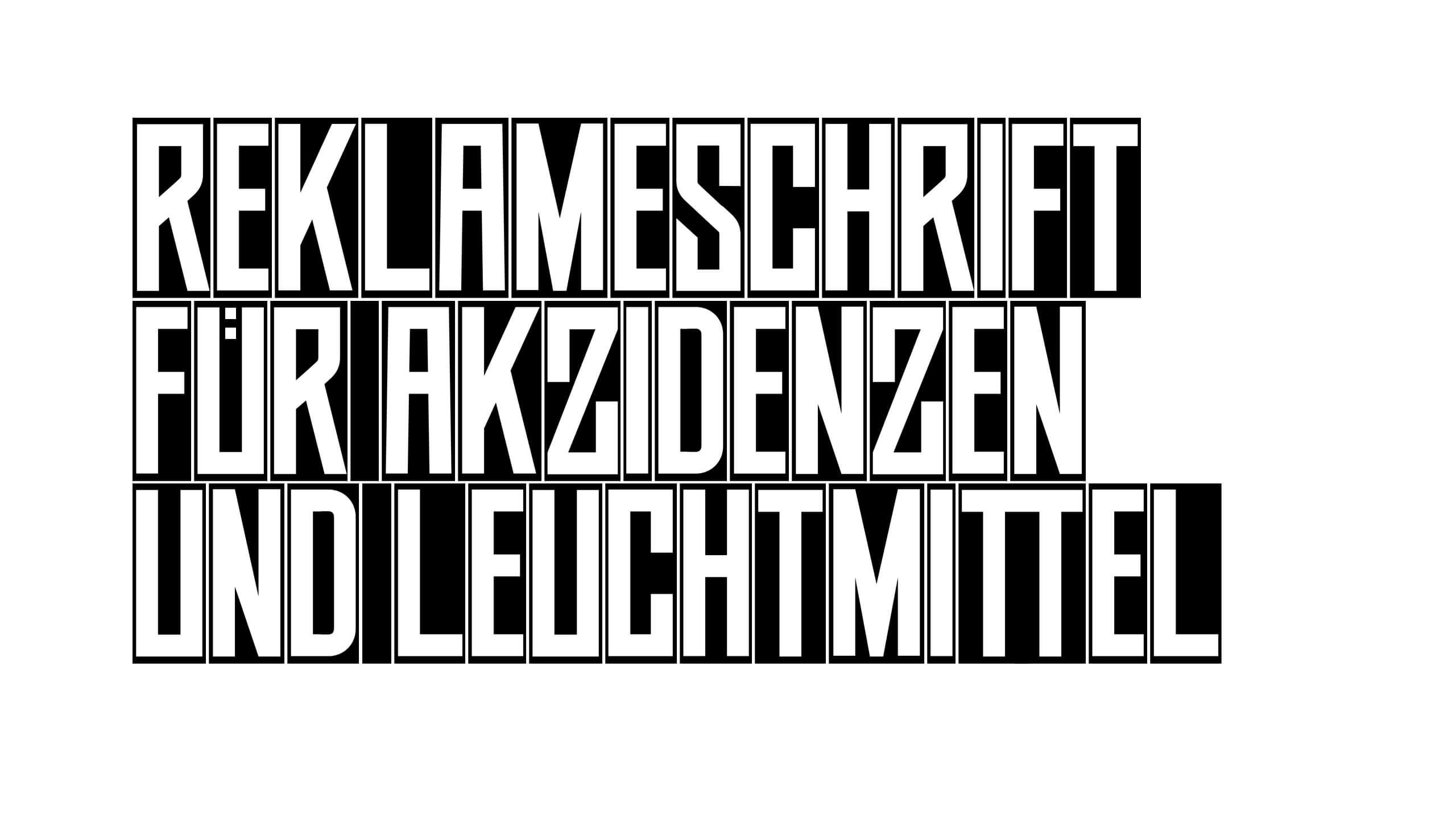 wirsindschoener_reklame_2_2560x1440