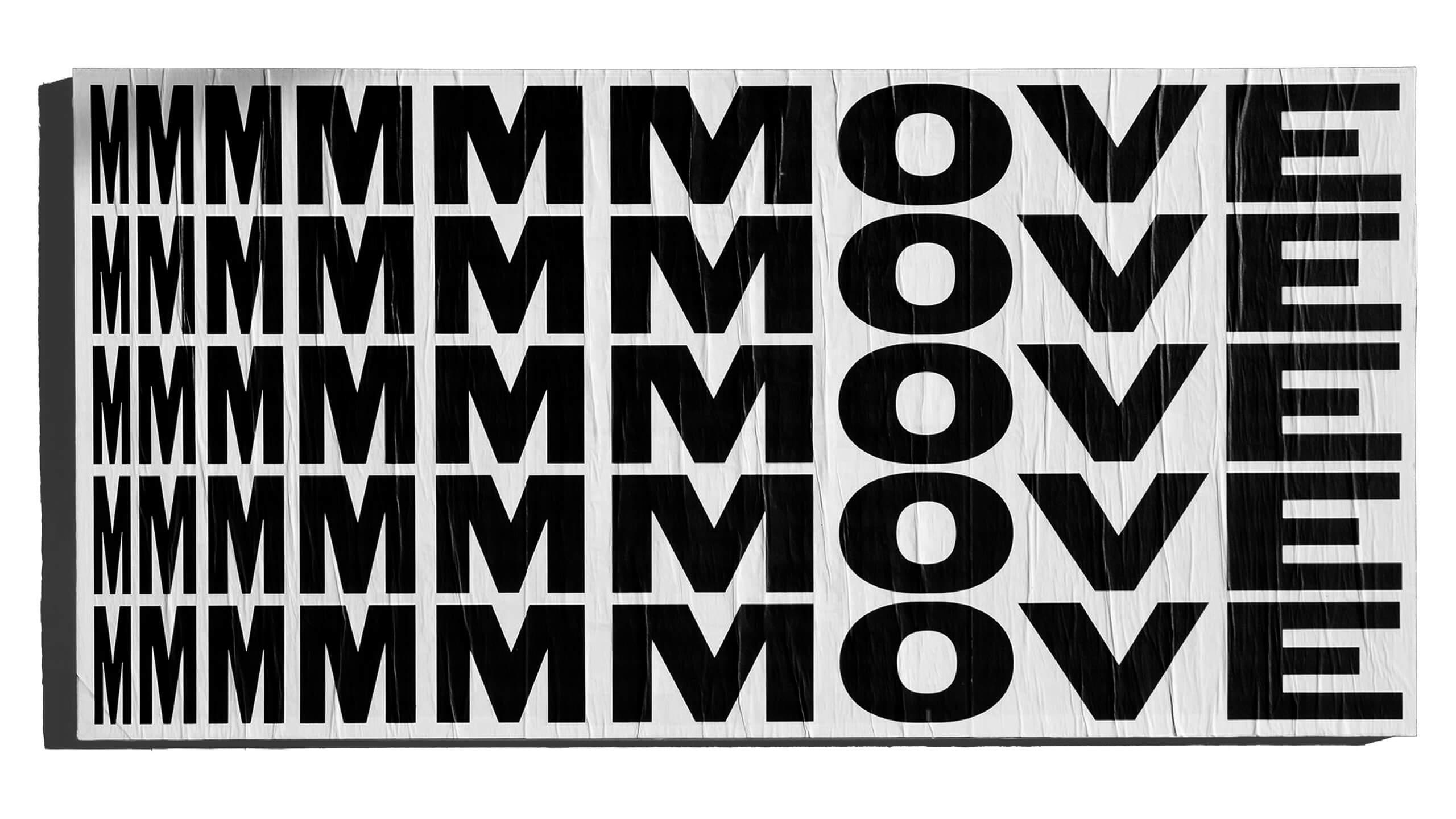 ficciones-typografika_161110_24x36-5