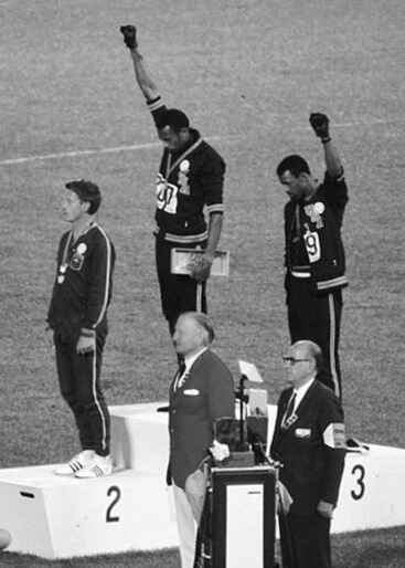 olympic_John_Carlos,_Tommie_Smith,_Peter_Norman_1968cr