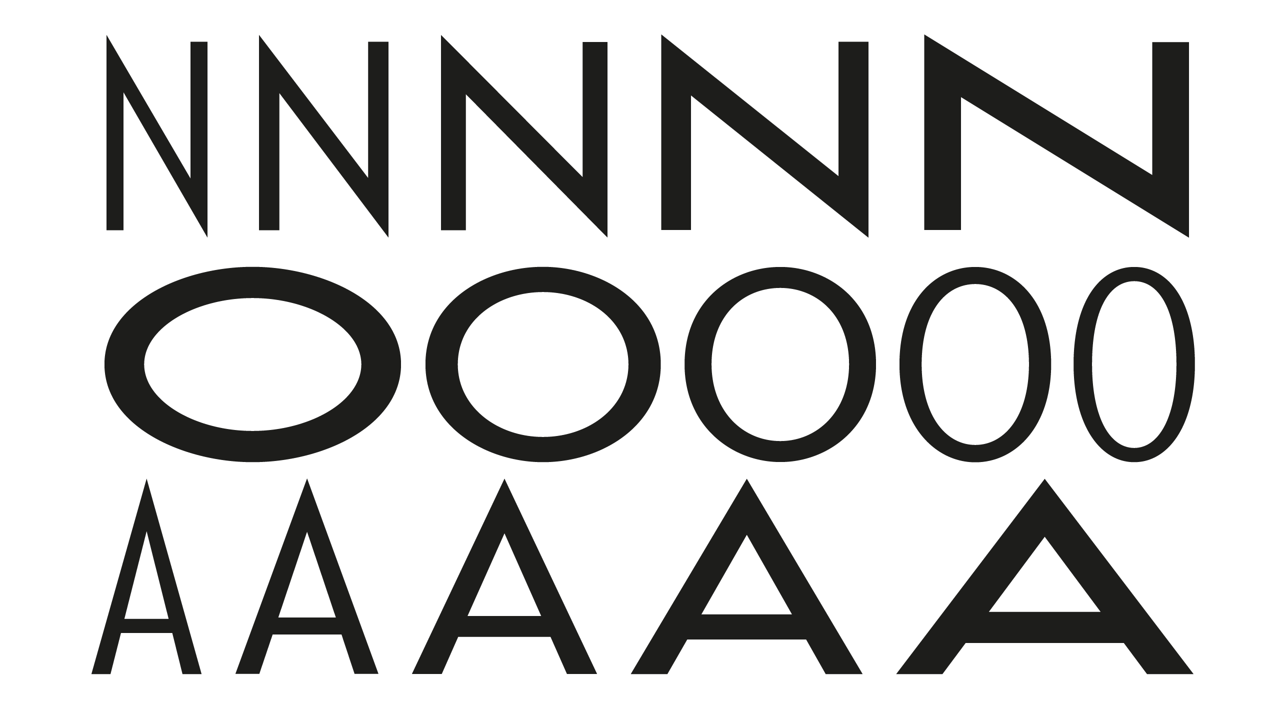 zoom_7