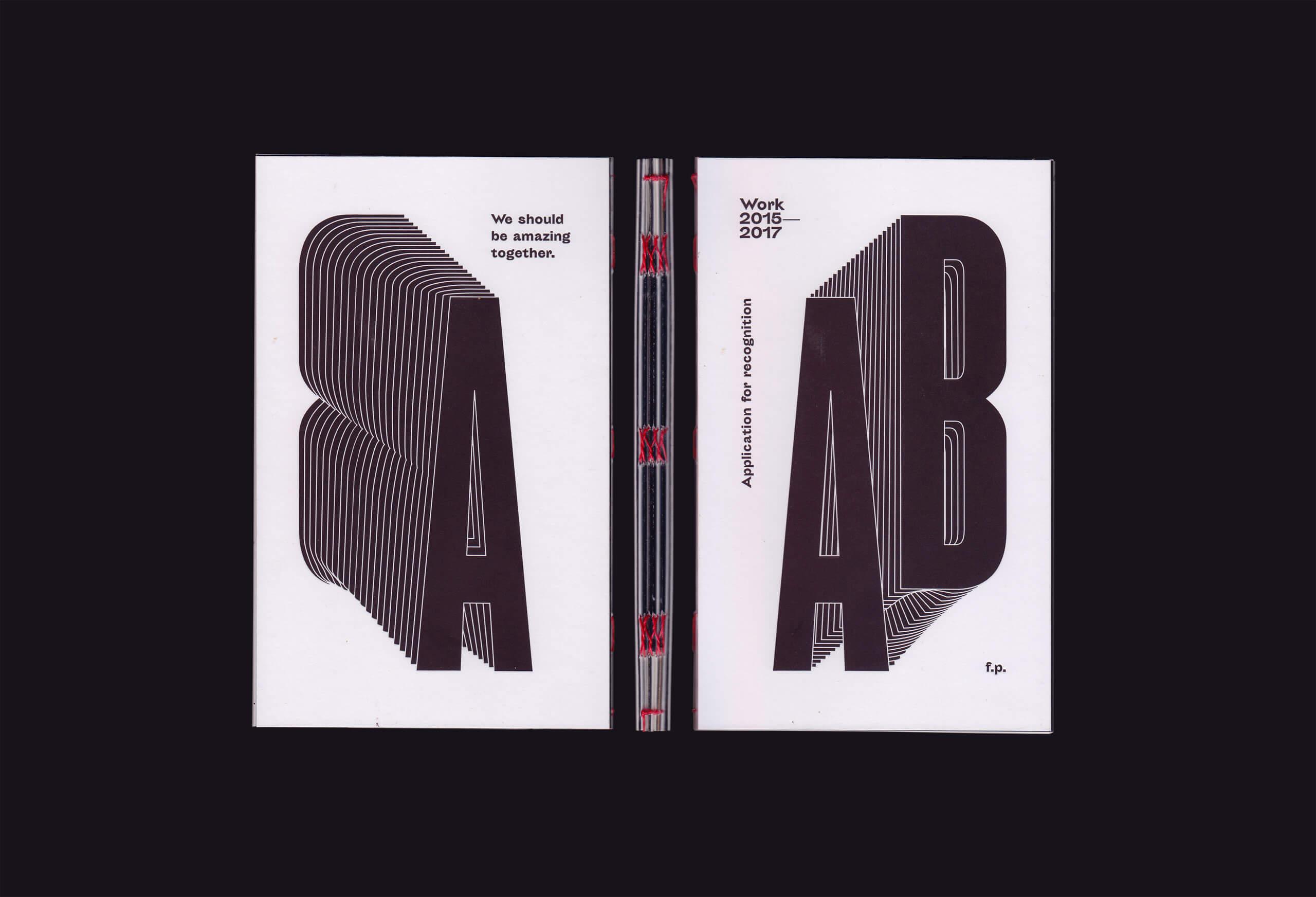 AB_4-00