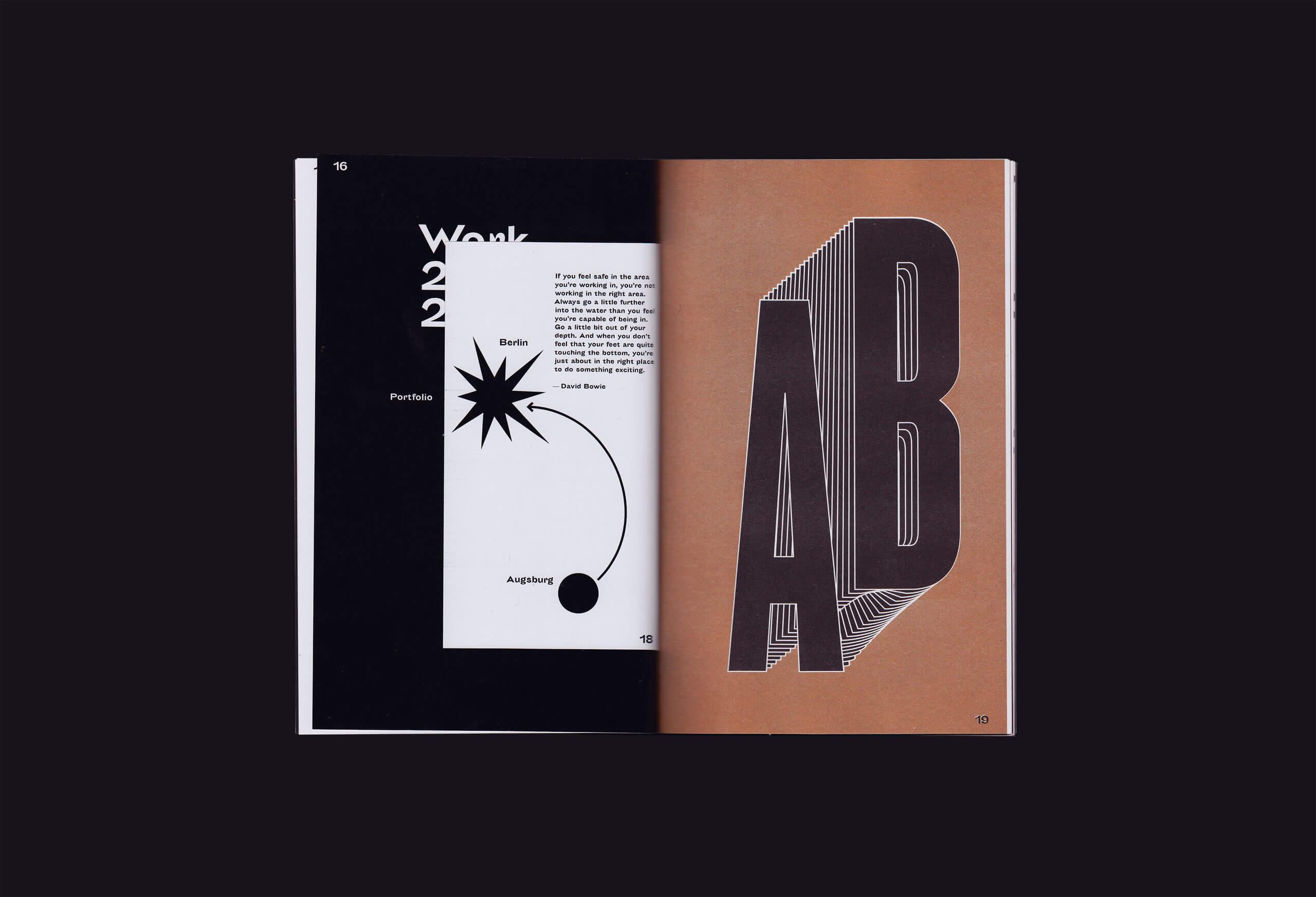 AB_4-02