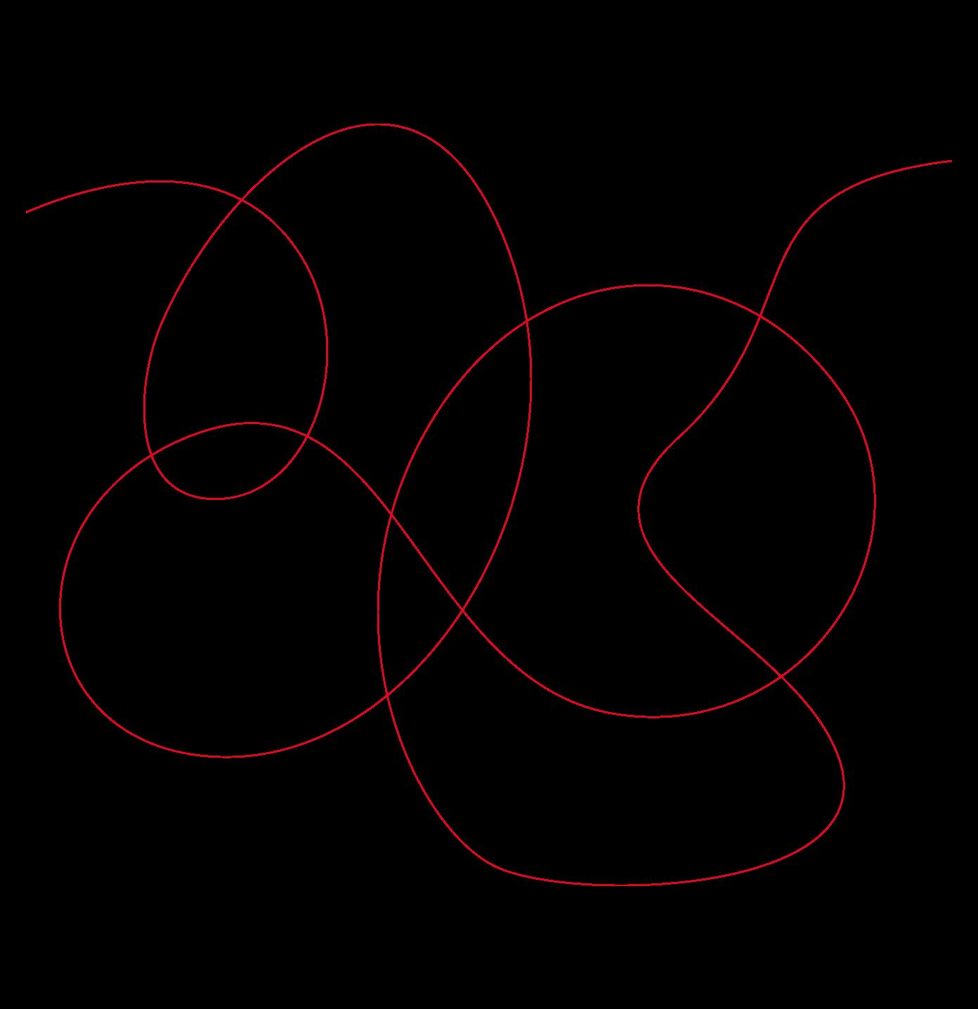 AB_4-093