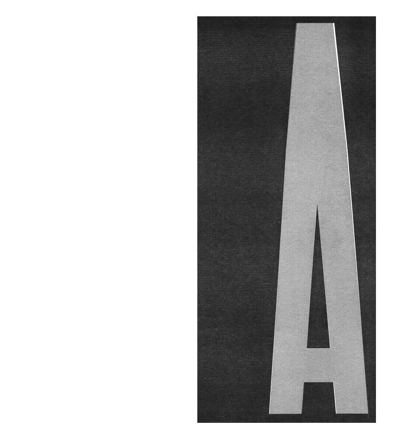 AB_4-095